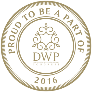 proud-to-be-dwp-stamp
